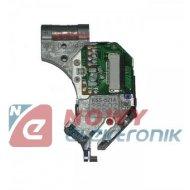 CD KSS-521A      Czytnik Laser