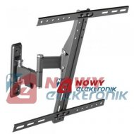 """Uchwyt LCD 32-47"""" 25kg Vesa400  Vivanco 34890"""