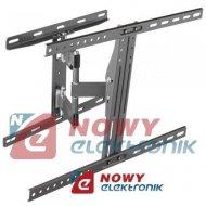 "Uchwyt LCD 40-55"" 45kg Vesa600x 400 pałąk Vivanco 34891"