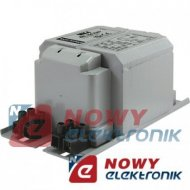 Statecznik elektron. BHL-250    K202 50HZ