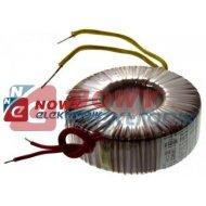 TST150/19V  7.90A   Trafo Tor.  150/007 160/007