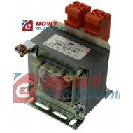 TMB50/003M Trafo  (230/230V)    0.23A /TSM