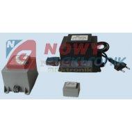 TSZZ15/009M 18V   1A      Trafo TSZZ18/009M Transformator