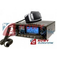 CB radio MIDLAND-248XL
