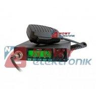 CB radio YOSAN CB-300Plus AM/FM multi Up/Down