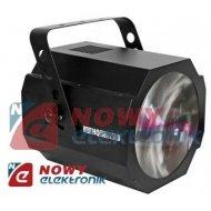 Efekt COPERNICUS II LED DMXcont MOONFLOWER 469LEDs VELLEMA
