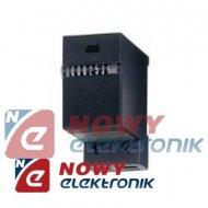 Licznik SK07.1 230VAC DIN