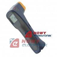 Pirometr ST660      -50 +999°C