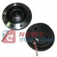 Głośnik sam.wysokotonowyPY-AL25 150W kpl.