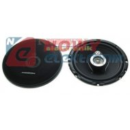 Głośnik Boschmann PR-6577KW kpl samoch. 16.5cm