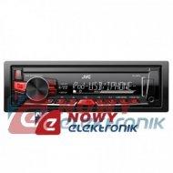 Radio samoch.JVC KD-X220EYUSB