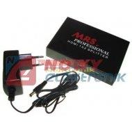 Rozgałęźnik HDMI 1x2 MRS 1.4a IR Professional