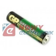 Bateria R6 GP GREENCELL