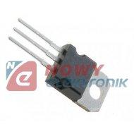 BDX53C NPN 8A,100V    Tranzystor 60W TO220 DARLINGTON