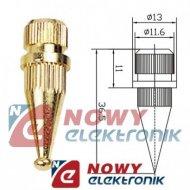 Kolec głośnikowy HD-907B