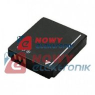 Akumulator do aparatu CGA-S005 3,7V 1150mAh (zam.dla PANASONIC)