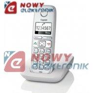 Telefon Siemens E310       (+) Bezprzewodowy