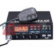 CB radio ALAN-48 PLUS MULTIAM- FM-GW-O