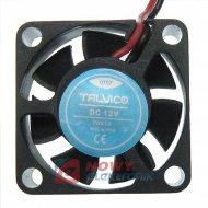 Wentylator 30x10 12V VD3010MS