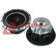 """Głośnik sam.PY-BL300A10 12"""" 2cew sub. max600W 4Ω 25-1500Hz"""