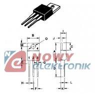 2N6488 - BD911        Tranzystor