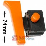 Przeł. do szlifierki 230(karaśA) (duży)  (elektronarzędzi)