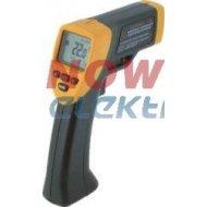 Pirometr VA6530      -20 +537°C laser