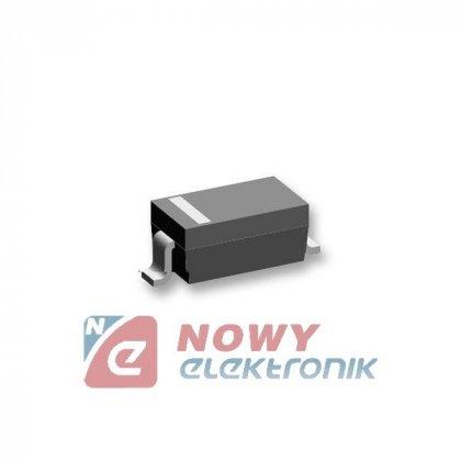 DZ 0.5W 25V smd     Dioda Zenera sod123