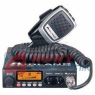 CB radio ALAN-78 PLUS