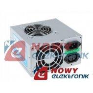 Zasilacz ATX 500W Accopia INTEX