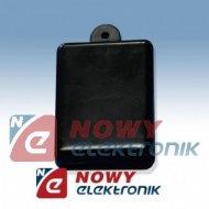 KM9 Obudowa  ( 44x31x9 ) dł/szer/wys