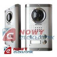 Kamera Vid. KW-1380MC-2B420 VKW-1380MC-2B420