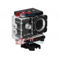Rejestrator trasy ACTION CAMERA Full HD BLOW 1920x1080 kamera sport