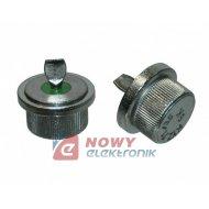 KYZ35A2  35A 200V ANODA    Dioda (Alternator) wciskana fi13mm Anoda