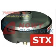 Głośnik D.14.1000.8.Ti      STX CD.STX.1.2.1000.8.F.T.TI driver wysokot.
