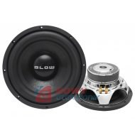 "Głośnik BLOW Z-300 4ohm 12"" 500W woofer 30cm"