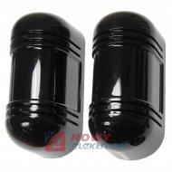Fotokomórka Bariera NE100/2 zasięg na zew.100 max. NEPOWER