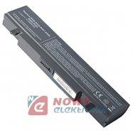 Akumulator Samsung R519 R522 11,1V 5,2Ah R540 R580 Laptop SAM-R519