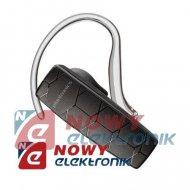 Słuchawka Bluetooth EXPLORER 50 PLANTRONIC