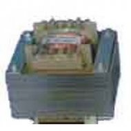 TS4/34     Trafo  (13.3V 0.2A)EM