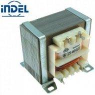 TS6/12     Trafo  (8.5V 0.7A) EM