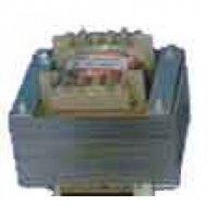 TS4/6      Trafo  (28V 0.033A) (9.5V 0.05) (25V 0.09A)