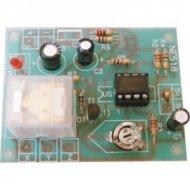 NE518 Bezpiecznik termiczny,