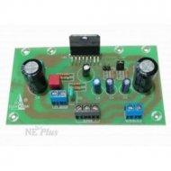 NE013 Wzmacniacz mono TDA7294 100W