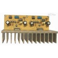 NE022 Wzmacniacz stereo TDA7294