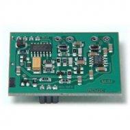 Przedwzmacniacz z preskaler MCW2 do mierników częstotliwości  np.MC66