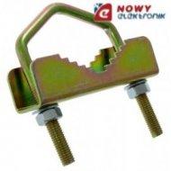 Uchwyt ant. montażowy C2 (1szt.) cybant