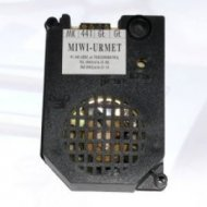 Moduł rozmówny MR-MR2    --21184