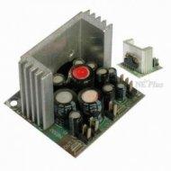 NE532 Wzmacniacz mini stereo2x6W TA7299
