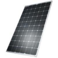 Baterie Słoneczne i Osprzęt